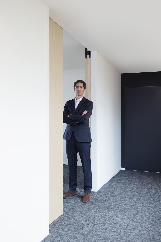 Maxim Savaete | Lamote Stragier Advocaten