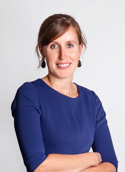Anne-Sophie Anseeuw | Lamote Stragier Advocaten
