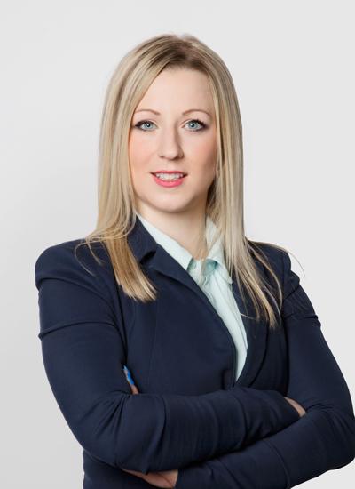 Anne Ghoos | Lamote Stragier Advocaten
